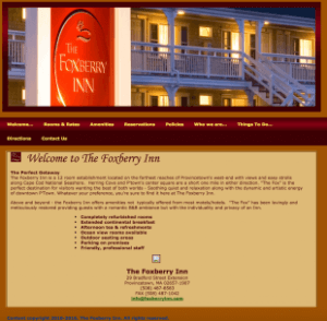 foxberry-inn-old-site